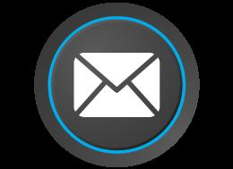 莅程LED燈箱製作mail聯繫